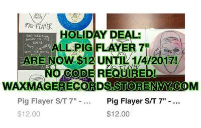 pigflayer