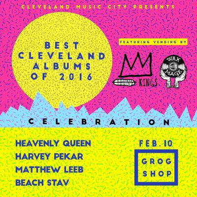 best_cle_2016_celebration_music_vending_ad-1